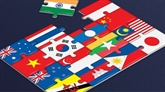 L'Inde affirme sa décision de ne pas adhérer au RCEP