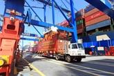 Inter Press Service apprécie l'intégration économique du Vietnam