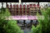 Restaurateurs et cafetiers préparent un recours contre leur fermeture imposée