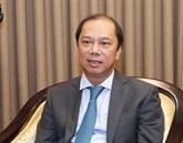 Le Vietnam déploie de gros efforts pour achever la présidence de l'ASEAN