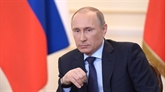 La Russie est prête à renforcer sa coopération en épidémiologie