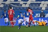 Ligue des nations : l'Italie en pole en battant la Pologne
