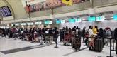 Rapatriement d'environ 350 citoyens vietnamiens au Canada