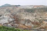 Coopération renforcée entre le Vietnam et l'Australie dans l'exploitation minière