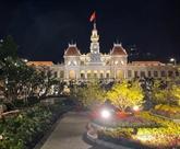 Dix-sept sites historiques et culturels de plus classés au niveau national