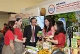 Vietjet renforce sa coopération avec les localités pour développer le tourisme