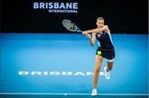 Tennis : incertitude sur les tournois de préparation à l'Open d'Australie
