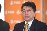 Les entreprises malaisiennes s'attendent à un meilleur accès au marché du RCEP