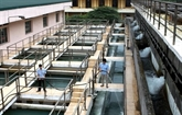 Aide de la BAD pour améliorer les services d'eau au Vietnam 