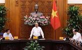Le Comité intergouvernemental Laos - Vietnam se réunira en décembre