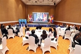 Promotion des droits des femmes et des enfants au sein de l'ASEAN