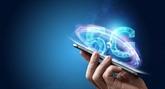 Téléphonie mobile : la 5G