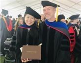 Première : un prix international pour la recherche en neurologie vietnamienne