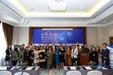 Transformation numérique : renforcer la coopération ASEAN - République de Corée