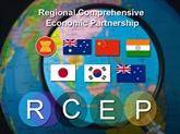 Le RCEP propose un modèle économique idéal