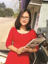 Global Teacher Prize : une Vietnamienne parmi les dix finalistes