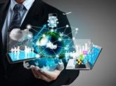 Promouvoir la transformation numérique nationale