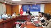 Le RCEP va offrir des opportunités aux entreprises vietnamiennes