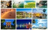 Restructuration du secteur touristique pour un développement durable