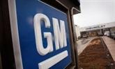 GM consacre 7 milliards d'USD de plus aux véhicules électriques et autonomes