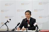 L'ASEAN nécessite plus d'intégration économique pour assurer sa relance