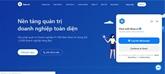 Présentation de Base.vn, une plateforme numérique de gouvernance d'entreprise