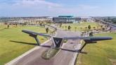 Gros plans sur les parcs industriels côtiers