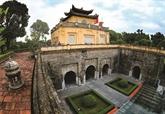 Hanoï fouille dans son histoire millénaire