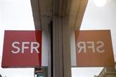 Téléphonie mobile : SFR lance la 5G à Nice, première ville couverte
