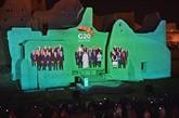 L'Arabie saoudite préside un G20 virtuel dominé par le coronavirus