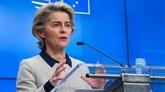 L'UE espère un nouvel engagement américain pour le multilatéralisme, avant le G20