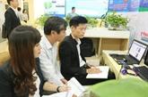 Les entreprises vietnamiennes et japonaises renforcent le transfert de technologie