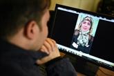 Afghanistan : les femmes qui tuent, une incongruité dans l'univers taliban
