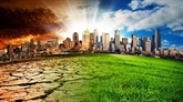 Comment l'ASEAN peut contribuer à l'action climatique
