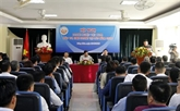 Les entreprises vietnamiennes au Laos cherchent à sortir de l'ornière