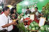 Techfest Mekong 2020 promeut l'entrepreneuriat et l'innovation
