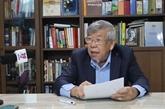 Un expert malaisien souligne l'importance du CPTPP pour l'APEC
