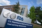 Les États-Unis espèrent commencer à vacciner à la mi-décembre