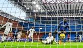 Italie : Milan et Ibrahimovic, fortes têtes à Naples