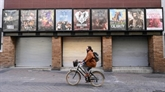 Cinémas et théâtres espèrent rouvrir en décembre, soirs compris