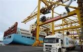 Promouvoir les exportations de la Russie au Vietnam