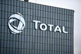 Total envisage un plan de départs volontaires qui entraînerait 700 suppressions de postes