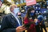 À Wall Street, le Dow Jones dopé par l'espoir d'un vaccin et Janet Yellen