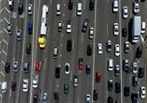 GM renonce à soutenir le combat de Trump contre la Californie