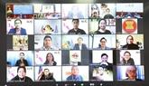 Élaborer des politiques pour promouvoir le rôle des jeunes dans la communauté de l'ASEAN