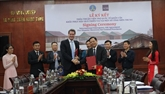 Intempéries : aide d'urgence de 2,5 millions d'USD pour le Centre