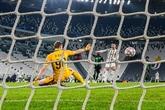 C1 : la Juventus passe sur le fil grâce à Morata et Ronaldo