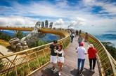 Une conférence nationale sur le tourisme prévue à Quang Nam
