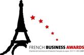 La 4e édition des French Business Awards