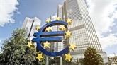 Virus : la BCE met en garde contre un arrêt prématuré des aides publiques